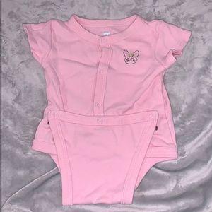 Koala baby body suit(3 for $10)